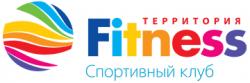 Территория Fitness Харьков