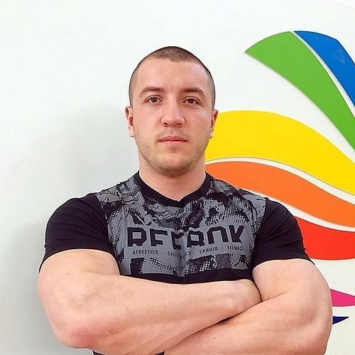 aleksej tkachenko