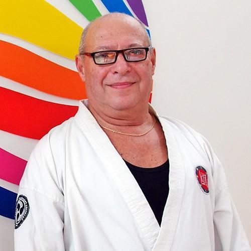 Александр Крупчицкий