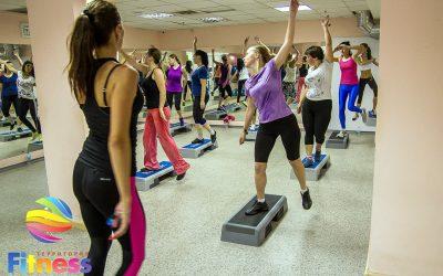 Территория Fitness foto_7