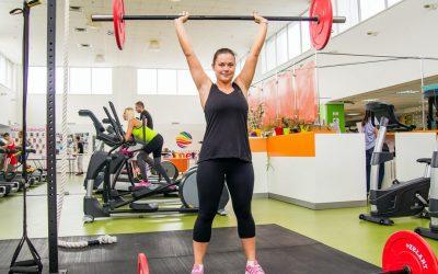 Территория Fitness foto_9